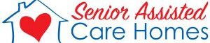 Senior Assisted Care Homes